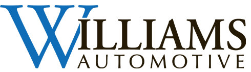 Williams Automotive & Towing